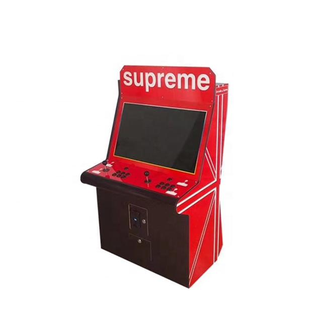 Игрыдетские игровые автоматы цена игровые автоматы вулкан золото партии играть бесплатно и без регистрации