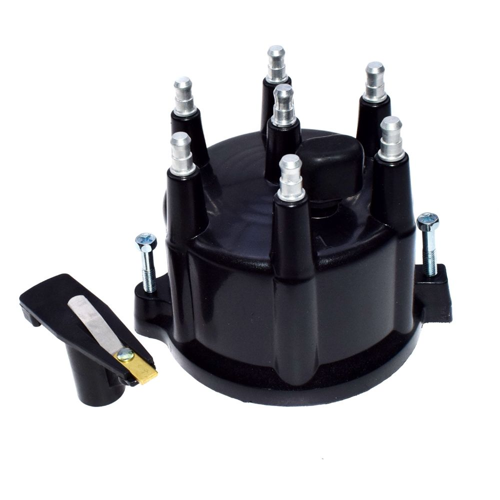 Blower Motor Resistor For Ram 1500 Van 99-03