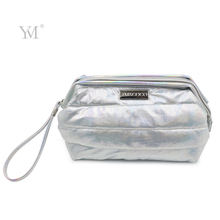 Fashion Women Cosmetics Bags And Cases Wholesale Handbags