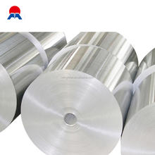 food packing jumbo alloy aluminium aluminum foil roll price importers manufacturers factory wholesale