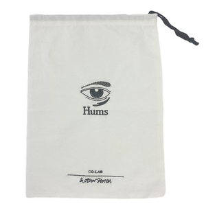 custom printed embroidery canvas cotton shoe drawstring bag