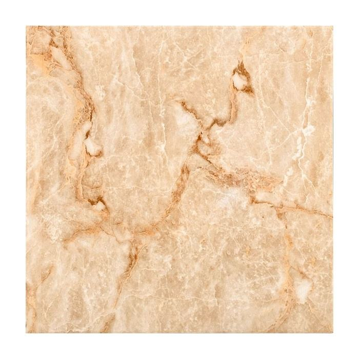 direct factory price ceramic floor tiles glazed ceramic tiles in size 40x40cm 400x400mm 40*40cm 400*400mm