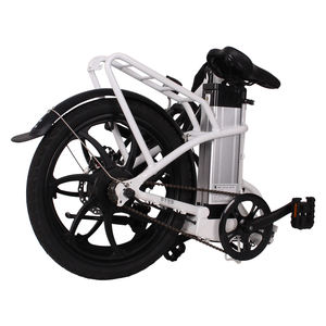 High Quality adulto free shipping electric a bike folding electric bicycle electric bicycle eec