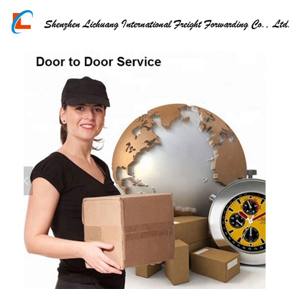 Air Freight Forwarder Tiongkok Ke AS/UK/Jerman/Eropa/Kanada/Jepang Amazon DDP <span class=keywords><strong>Layanan</strong></span> Pintu Ke Pintu