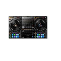 High Quality For New DJ DDJ 1000 4 Channel Rekordbox Pro DJ Controller