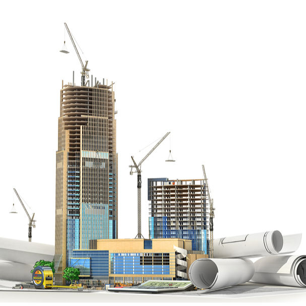 Trade Agent for Building Material Exp & Imp in China for Hotel Project in Hotel Industry