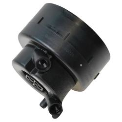 BC3Z9G270D BC3Z-9G270-D Plastic Fuel Filter Pump C-ap For 11-15 F-ord Pickup Truck 6.7L Diesel