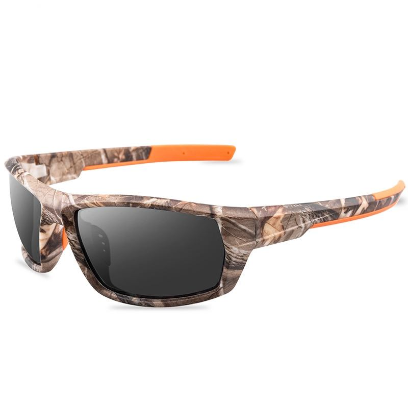 Great Price sunglasses mens with fair price