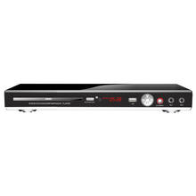 MTK&IM solution home DVD player home karaoke player