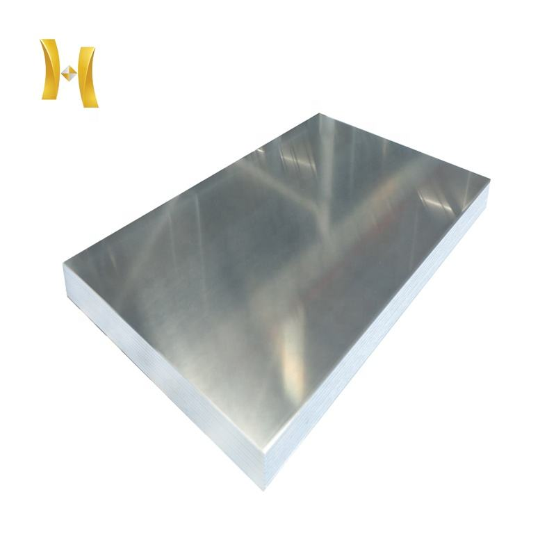 5005 5052 5083 5182 5454 aluminum plate/sheet for construction, tanker, marine use