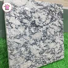 TOP quality Sesame Grey Granite marble and granite