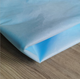 Factory wholesale raw material pp spunbond non woven pp pe material