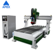 China cnc machine Best selling 4 axis high performance Cnc router machine woodworking machine cnc router 1325