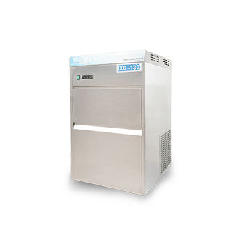 Factory Price Marine Flake Ice Maker