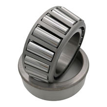 Open Seals Type and Taper Structure Taper roller bearing