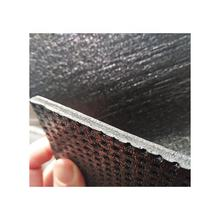 Best Sale Elastomeric Modified Bituminous Waterproof Membrane Sheet
