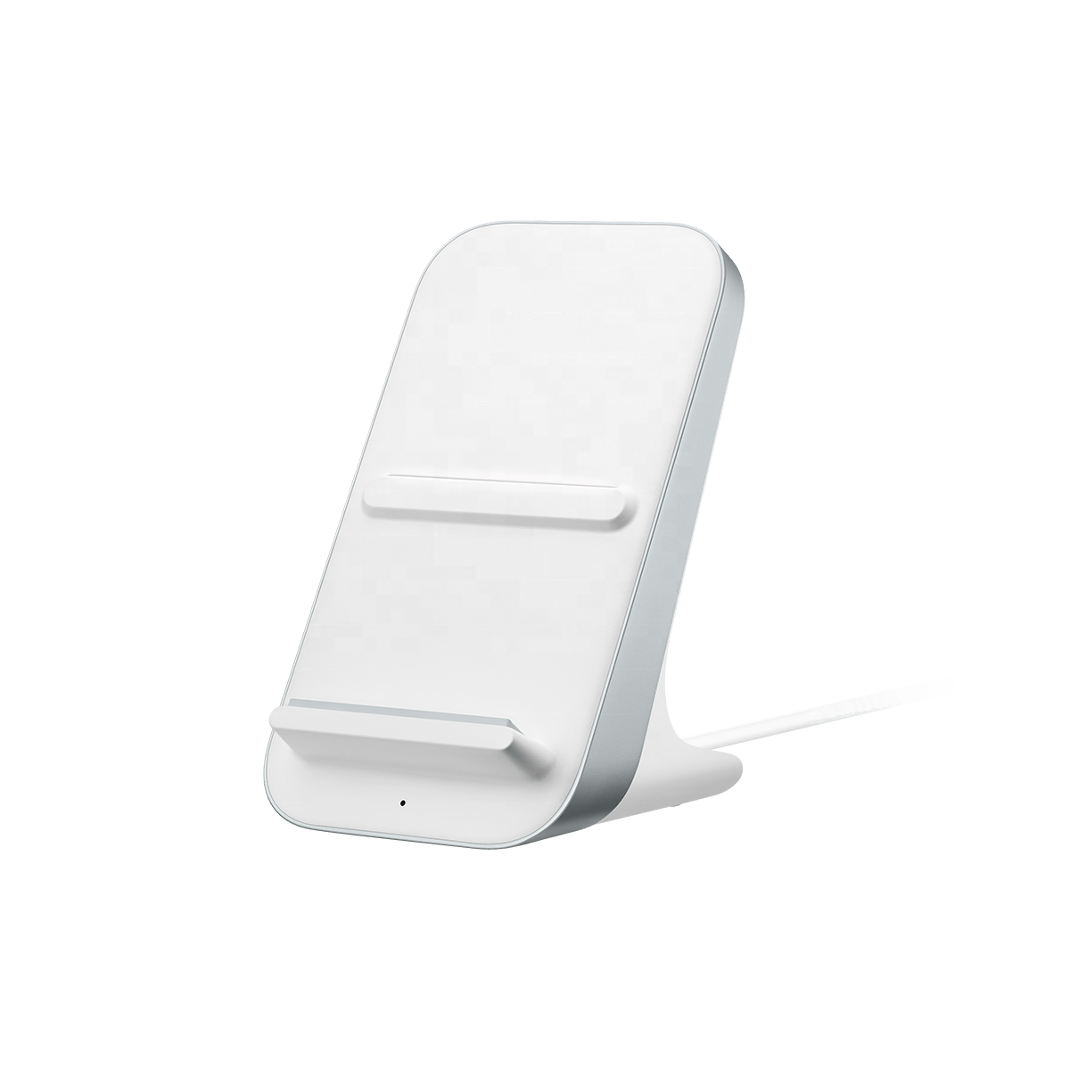 Original OnePlus Warp Charge 30 Wireless Charger US Compatible with Qi / EPP standards For Oneplus 8 Pro