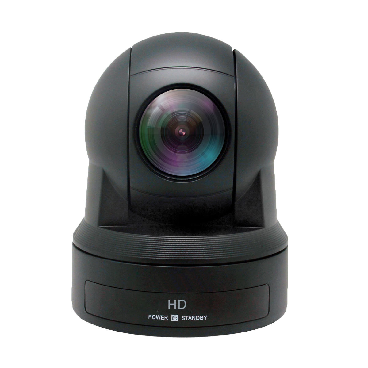 KATO KT-HD61A 20X Zoom hd-sdi ptz camera ONVIF RTSP IP camera for streaming recording NDI optional