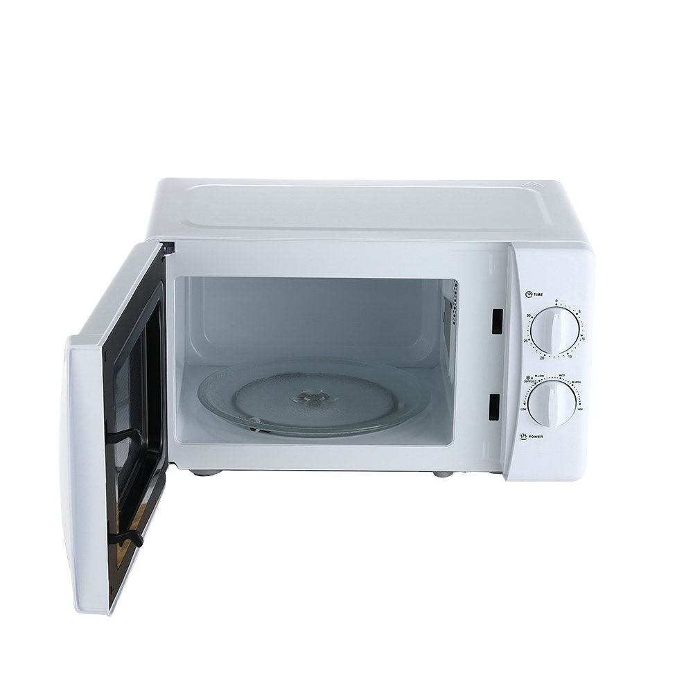 ST-9605 WINNING STAR 20L Microwave Oven Home Appliances Heating Turntable Quality Digital True Microwave