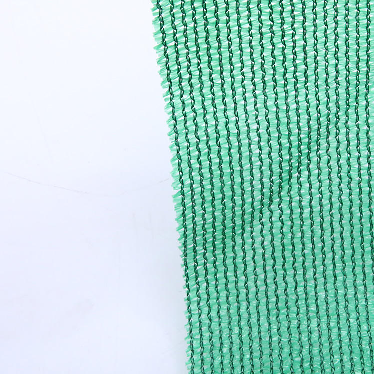 China Wholesale sun shade netting shade net sun