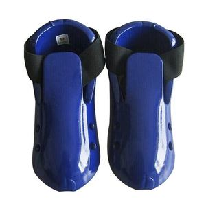 Martial Arts Sparring Training MMA UFC Kickboxing Karate Feet Guard