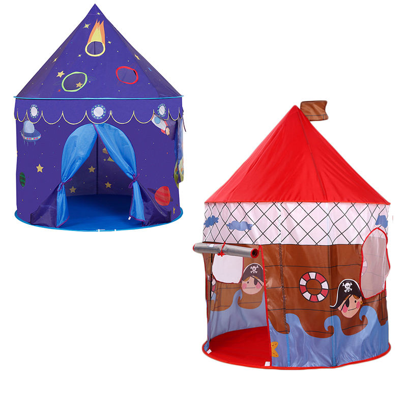 Hot selling <span class=keywords><strong>pop</strong></span> up indoor outdoor opvouwbare kinderen <span class=keywords><strong>speelgoed</strong></span> <span class=keywords><strong>tent</strong></span> kinderen spelen <span class=keywords><strong>tent</strong></span> MC-1016