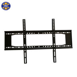 Universal  Fixed TV Wall Mount Bracket Flat Panel Frame for 32'' to 80'' LED Screen
