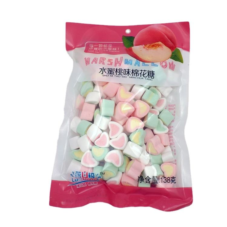 Flessibile prezzo <span class=keywords><strong>marshmallow</strong></span> <span class=keywords><strong>bianco</strong></span> produttore