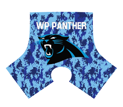 Custom 2019 new design hoge kwaliteit polyester/spandex cleat cover custom sublimatie voetbal spats
