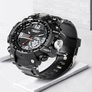 Часы продам шпионские часы купить продать