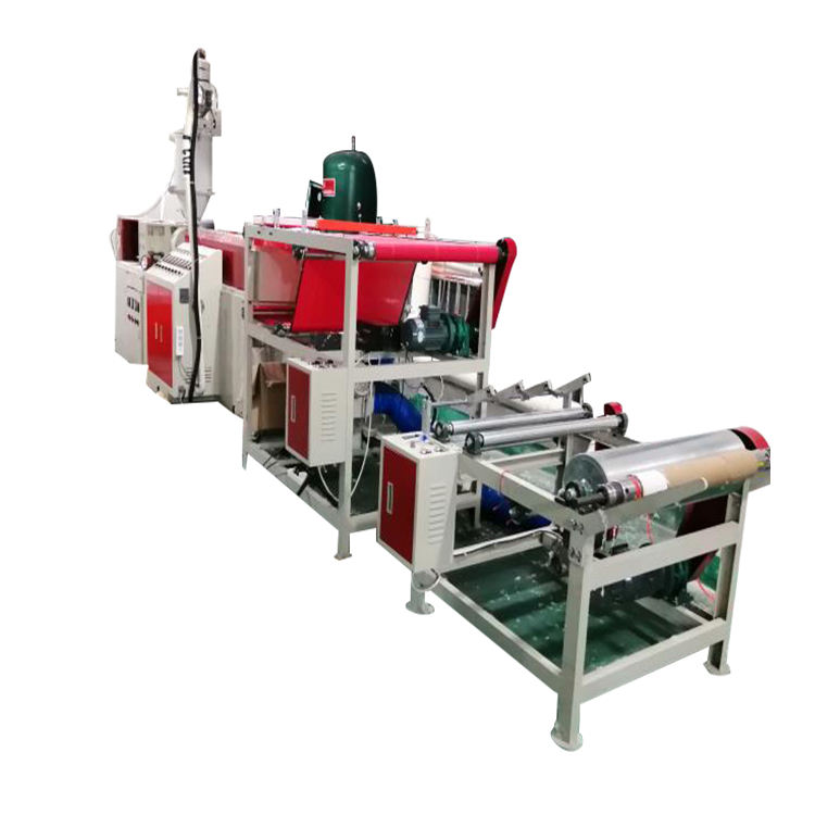 45 pp nonwoven spunbond meltblown cloth extruder fabric production line making machine bfe99 melt blown nonwoven fabric machine