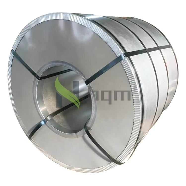 hairline/ss400/310s/202 stainless steel shim/herms/rod coils