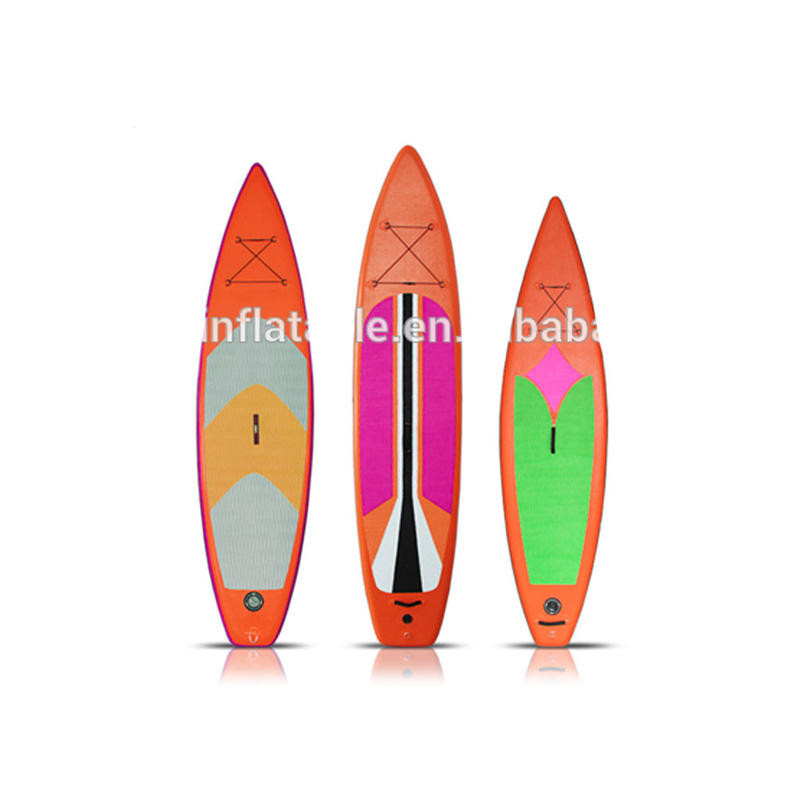 Custom Surfplanken Type Sup Board Cover/Board Bag