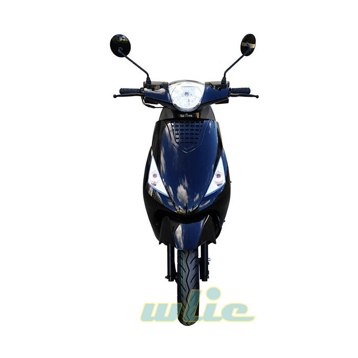 Best selling hot chinese producten <span class=keywords><strong>49cc</strong></span> 4 takt <span class=keywords><strong>mini</strong></span> gas <span class=keywords><strong>scooter</strong></span> 125cc piaggo vespa Zip 50cc (Euro 4)