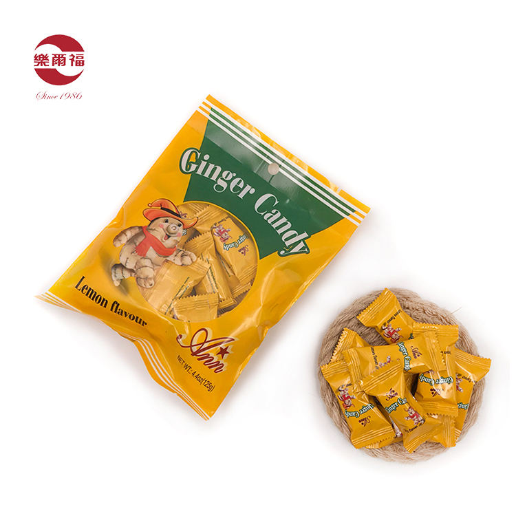 china cheap bosom sugar brown price buyer of dry ginger candy