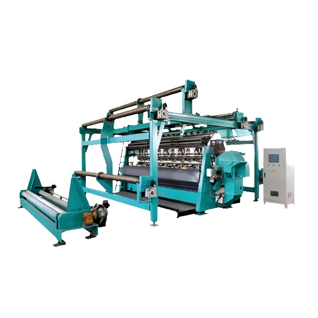 GE288 Couverture <span class=keywords><strong>Machine</strong></span> À Tricoter Double Barre D'aiguille <span class=keywords><strong>Machine</strong></span> À Tricoter En Peluche Couverture Faisant La <span class=keywords><strong>Machine</strong></span>