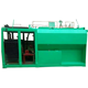 Small hydroseeder for sale china hydroseeder hydroseeder nozzles