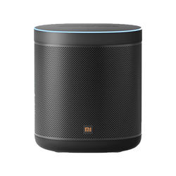For Xiaomi Xiaoai Third Generation with battery Intelligent Play Music Voice Remote Control Appliances Bluetooth Speaker
