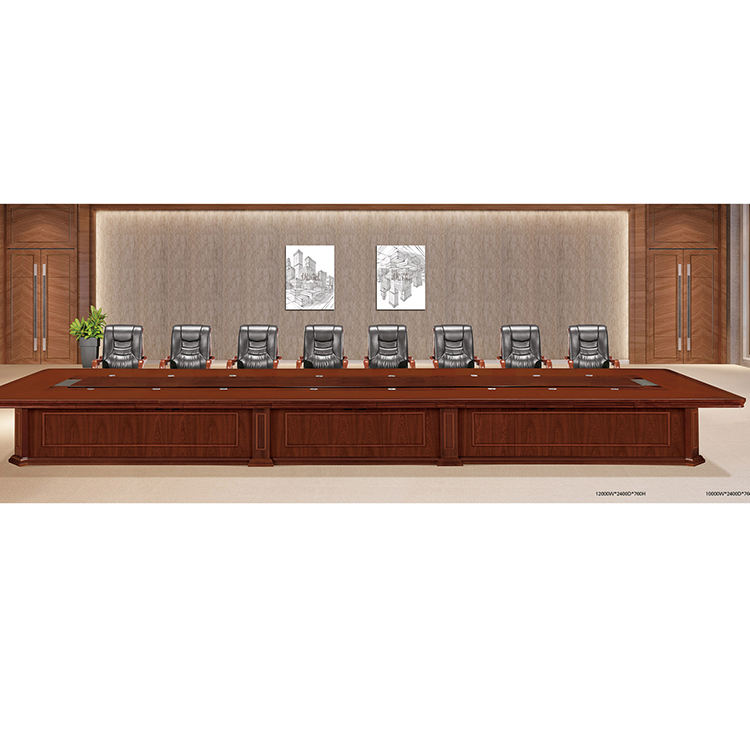 Dongguan Furniture Office,Office Library Furniture,Office Furniture Clearance