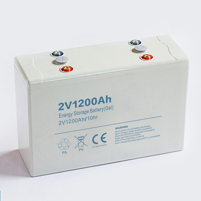 High grade 5 kwh lithium ion battery battery 6v 200ah lithium battery 12v 1000ah