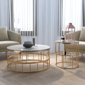 Living room furniture design tea table italian design coffee table living room furniture design tea table