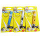 Cat Pointer Pen Interactive new Toy with Bright Animation Mouse/ FISH/ PAW