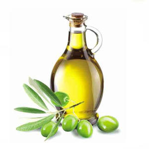 High Quality extra virgin olive oil 100% bulk Pure Natural Extra Olive Oil prices