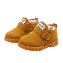 2021 winter quality leather school kids shoes for kids designers boy shoes wholesale