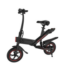 Cheap Hot Sale Top Quality Multicolor E-wheel Steel Frame E-scooter  2021