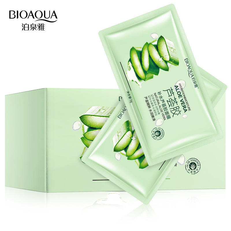 Neue Produkte Individuell Bedruckte Rubin Kollagen Schlaf <span class=keywords><strong>Aloe</strong></span> <span class=keywords><strong>Vera</strong></span> Lightening Private Label Eye-maske Beste Preis