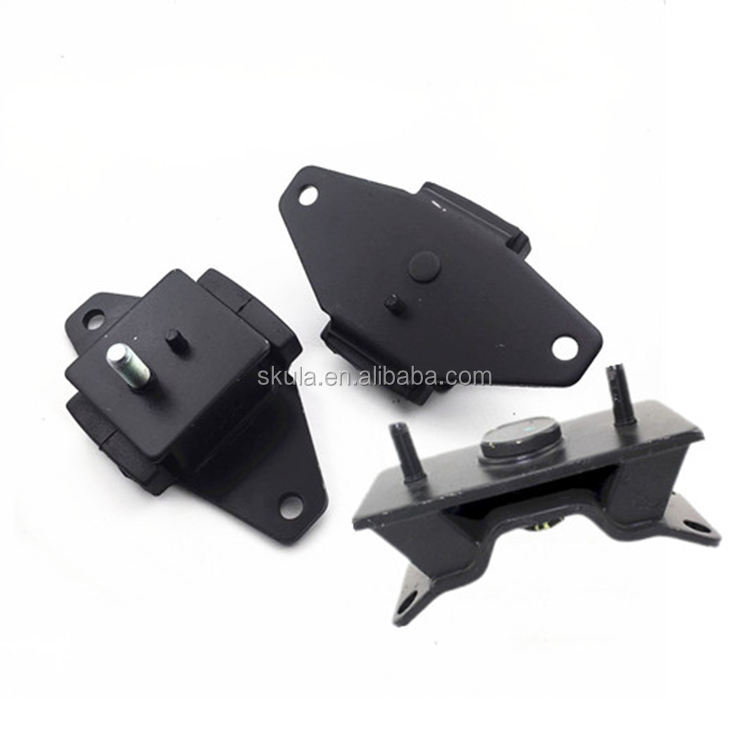 High quality engine mounting front with wholesale price