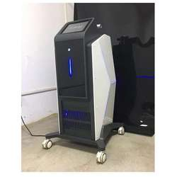 New Design 360 degree Cryotherapy Fat Freezing Machine