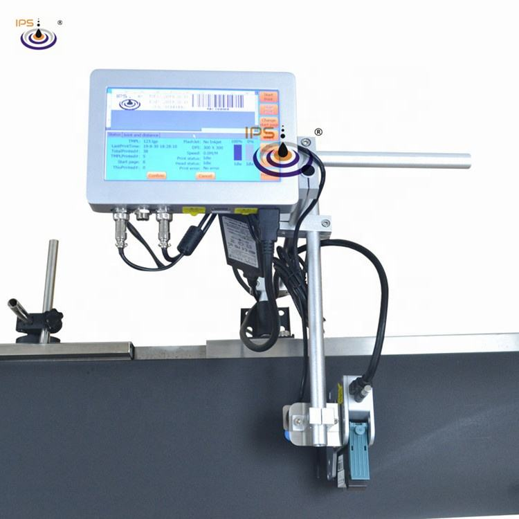 Inkjet code machine,TIJ inkjet printer for Bottle Date Code Printing Machine,Code Date Bottle Printer/Portable Inkjet Coder