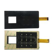 wholesale waterproof  touch screen panel capacitive touch switch